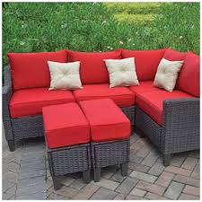 table cute big lots patio furniture 1 brown wicker home design and architecture big lots patio