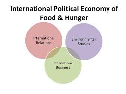 sample college international political economy research topics international relations research papers discuss international
