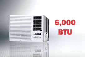 day and night air conditioner reviews.  Day Day And Night Ac Reviews  Inside Day And Night Air Conditioner Reviews Y