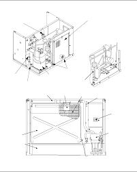 Famous manitowoc ice machine wiring diagrams contemporary manitowoc ice machine parts diagram somurich leeyfo choice image