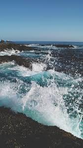 ocean tumblr vertical. Related Post Ocean Tumblr Vertical