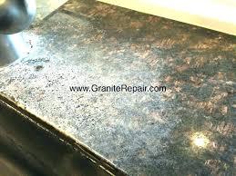 sealant for granite countertops unique sealing granite countertops and best way to seal granite permanent sealer sealant for granite countertops