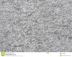 grey carpet texture. Download Comp Grey Carpet Texture