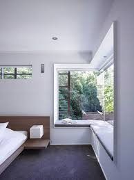bedroom corner furniture. home design inspiration the urbanist lab master bedroom corner window seat furniture m