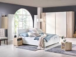 Mömax Schlafzimmer Komplett Komplett Schlafzimmer Mömax