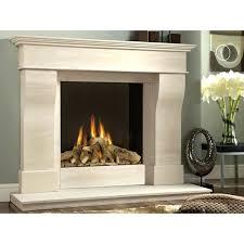 da vinci fireplace thesrch info