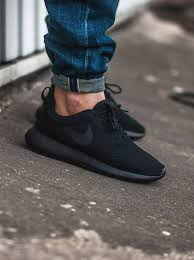 nike running shoes for men on feet. discount nike only $20.9,get fashion shoes:nike uk,nike air, running shoes for men on feet