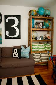 Toy Storage For Living Room Valuable Idea Storage Ideas For Kids Toys In Living Room 11 Toy