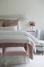 pink sparkly bedroom ideas usefull
