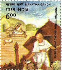 my hinduism gandhi essays by great hindus on hinduism