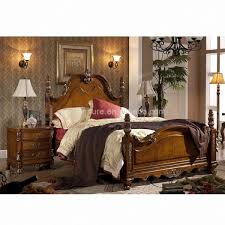 Antique Solid Rosewood Bedroom Furniture Set, Antique Solid Rosewood  Bedroom Furniture Set Suppliers And Manufacturers At Alibaba.com
