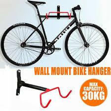 bike stands storage bike bicycle
