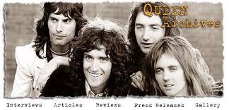 Queen Interviews - Image:00 003.jpg - Queen Archives: Freddie ...