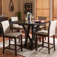 Rooms To Go Kitchen Tables Awesome Rooms To Go Dining Tables Verambelles