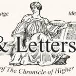 arts letters daily denis dutton rip intended for arts and letters daily 150x150