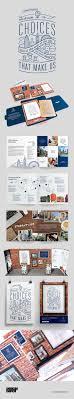 17 best ideas about london university university richmond artwork london university identity welcome pack branding design depot