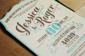 download letterpress wedding invitations wedding corners Wedding Invitations With Letterpress letterpress wedding invitations nice looking 8 wedding invitations letterpress affordable