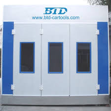 china car spray painting machine portable spray booth riello burners china car spray painting machine spray tanning booths