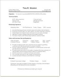 Microsoft Office Resume Templates 2007 Office Resume Template Styles ...
