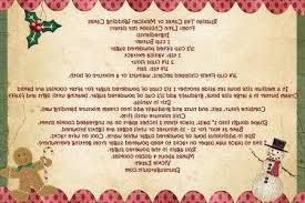 Wedding Invitation Card Sample Indian Wedding Invitation Matter Lovely Invitation Card Sample
