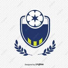 Logo Design Clipart Football Logo Design Logo Clipart Football Design
