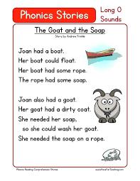 Kindergarten Comprehension Worksheets Free Reading Worksheet Weather ...