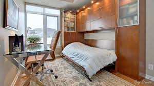 Office bedroom ideas Desk Home Office Design Ideas For Small Spaces Youtube Space Decor Birtan Sogutma Home Office Design Ideas For Small Spaces Youtube Space Decor