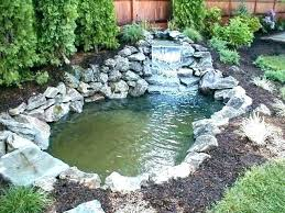 waterfall for ponds preformed waterfall waterfalls garden ponds landscape waterfalls and ponds waterfall for ponds waterfall waterfall for ponds
