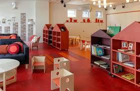 Nursery School Design Ideas Home Interior Design Plans Nursery Custom Furniture Design School Interior