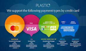 how plastiq works and what you can pay