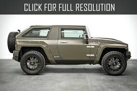 2018 jeep wrangler pickup release date jeep wrangler pickup 4 door best new cars for 2018