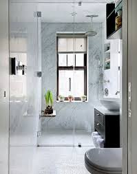bathroom designs and ideas. Fine Designs Cool And Stylish Small Bathroom Design Ideas Designs