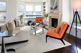 impressive living room accent chairs accent chairs in living room cool wonderful red accent chair