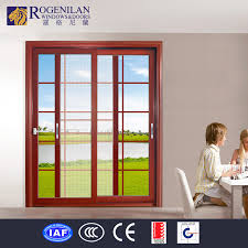 commercial interior sliding glass doors. Sliding Glass Wall System, System Suppliers And Manufacturers At Alibaba.com Commercial Interior Doors