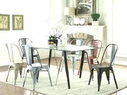 big dining table round room large fresh bazaar set