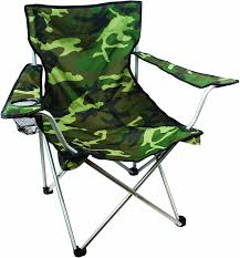 travel chairs for s kids double camping chair folding camp stools portable picnic chairs in a bag camping lounge chairs