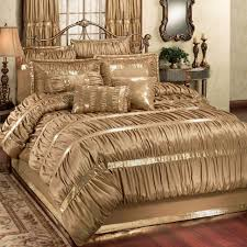 bedspreads 100 cotton bedspreads corded bedspread light gold bedding beach bedspreads comforter sets queen elegant gold