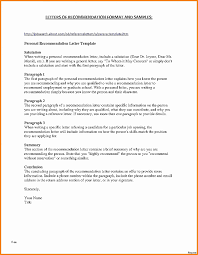 Resume Cover Letter Format Classy How To Format Cover Letter New Resume Cover Letter Help Unique