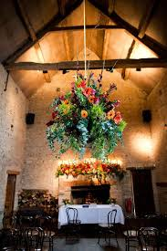 i hope we ve given you heaps of inspiration on hanging flowers to help you and the florist of your choice come up with something special for your big day