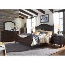 Montana Bedroom Set Elegant 710 Best Bedroom Furniture Images On ...