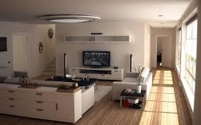 flat screen living room ideas. trend flat screen living room ideas 80 about remodel with f