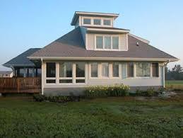 passive house plans. Passive Solar House Plans