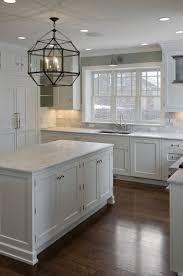 Best  White Granite Kitchen Ideas On Pinterest - White granite kitchen