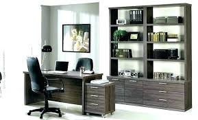 Image Cheap Office Decoration Ideas For Work Office Decoration Ideas For Work Office Ideas For Work Work Office Iinteriorinfo Office Decoration Ideas For Work Office Decoration Ideas For Work