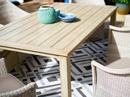 outdoor furniture wicker.  Furniture Patio Tables For Outdoor Furniture Wicker I