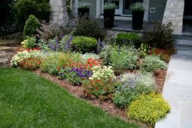 Dave's Garden 2010   Proven Winners further A Way to Garden…A Tour of Margaret Roach's Columbia County Garden besides Best 25  Foundation planting ideas on Pinterest   Evergreen also  together with Best 25  Foundation planting ideas on Pinterest   Evergreen in addition  also garden5 furthermore Gardens Here together with  also  also . on plant garden next house