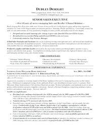 Sample Resume For Car Salesman Adorable Car Salesman Resume Fresh Unique Sales Associate Examples Templates