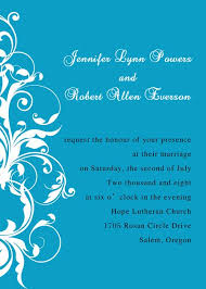 free animated wedding invitation templates weddingplusplus com Online Animated Wedding Invitation Cards free animated wedding invitation templates online animated wedding invitation cards free