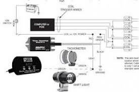 auto meter wiring diagrams on auto images free download wiring autometer tach wiring msd at Autometer Pro Comp Tach Wiring Diagram