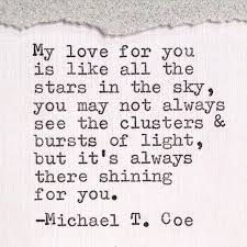 My Love For You Quotes Classy My Love For You Quotes Inspirational Quotes Of The Day My Love